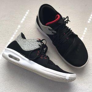 best service 5f691 62078 Men s Nike Air Jordan Eclipse Tennis Shoes